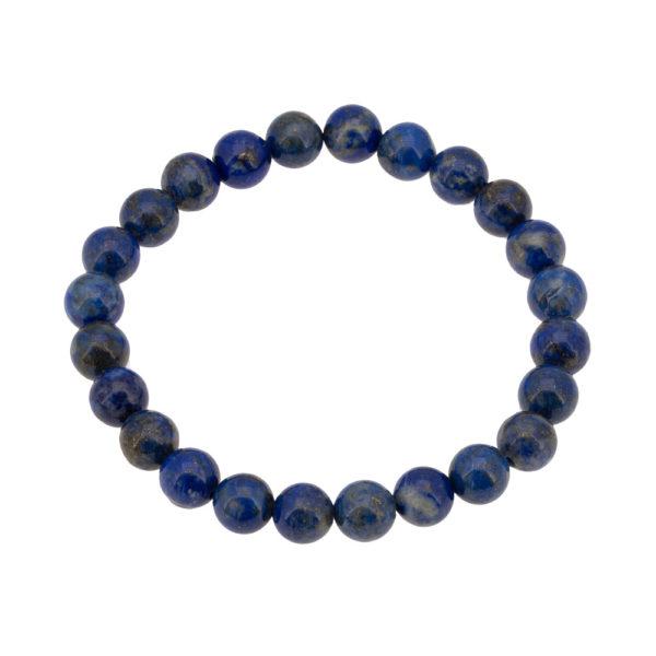Bracelet Lapis Lazuli A