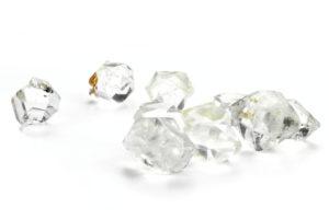 Pierre Diamant