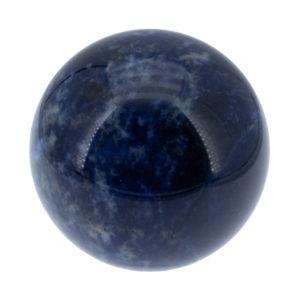 Sphère Sodalite